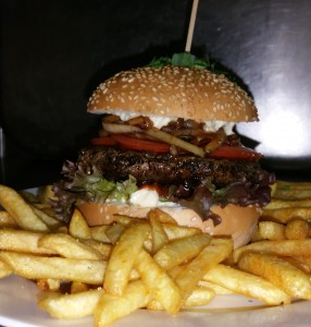 Burger 2 (2)