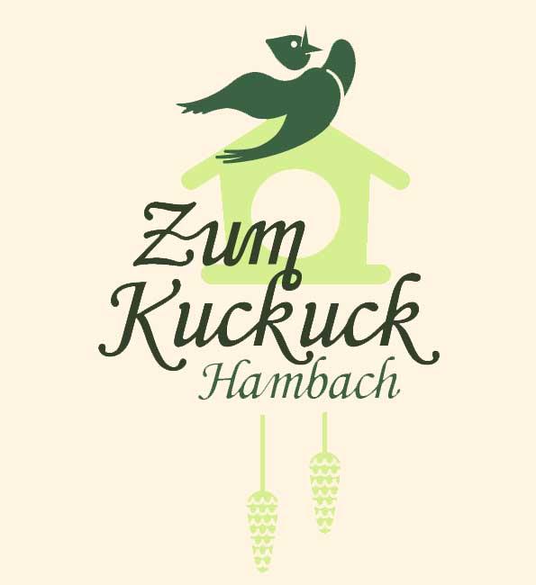 Gaststätte Zum Kuckuck